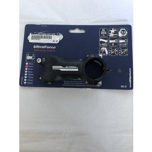 BBB BBB MTB/Race Stuurpen BHS-01 31.8mm 70/90/120mm
