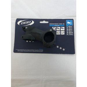 BBB BBB MTB Stuurpen BHS-36 31.8mm 60/70/100/110mm