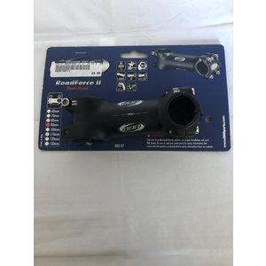 BBB BBB Race Stuurpen BHS-07 26mm 90/120mm