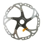 Shimano Remschijf XT SM-RT79 diameter 160 mm Centerlock zonder lockring