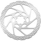 Shimano Shimano SM-RT56S diameter 160 mm  remschijf 6 gaats