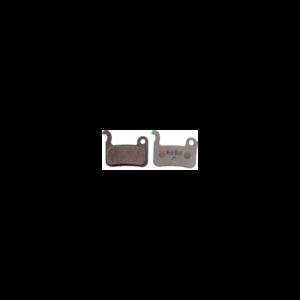 Kool-Stop Kool Stop Remblok voor Shimano XTR / Deore / Alfine / Hone / Tektro TRP - KS-D630