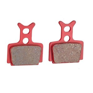 Kool-Stop Kool-Stop Formula  RX / R1R / R1 / T1 / RO / C1 / The One / Mega - KS-D330 resin