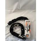 AXA AXA Insteekketting DPI 110-9cm (zwart)