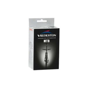 Vredenstein MTB binnenband 26 X 1.75-2.35  Hollands ventiel