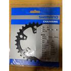 Shimano Shimano 30T kettingwiel voor 3x10S FC-R563