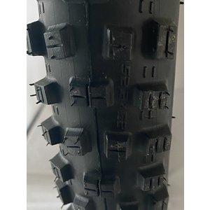 Schwalbe Schwalbe  29x2,25 Nobby Nic Addix performance MTB draadband