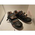 KTM KTM racefiets schoenen maat 42 zwart/orange