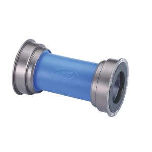 BBB BBB Bottombracket BB0-21 86.5 mm 41 mm Pressfit