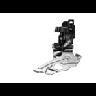 Shimano Shimano voorderailleur  SLX FD-M676-D 2x10 speed direct mount