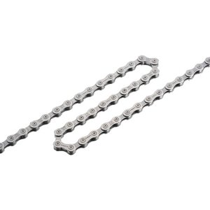 Shimano Shimano SLX CN-HG74 super narrow 10 speed MTB ketting