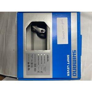 Shimano Shifter Lever SL-M7000-11-B-IR 11 speed I spec B