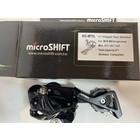 Microshift Microshift RD-M78 L Mega 11/10 speed MTB achterderailleur lange kooi