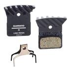 Shimano Shimano L03A remblok Dura Ace-Ultegra-105 voor disc resin op voorraad