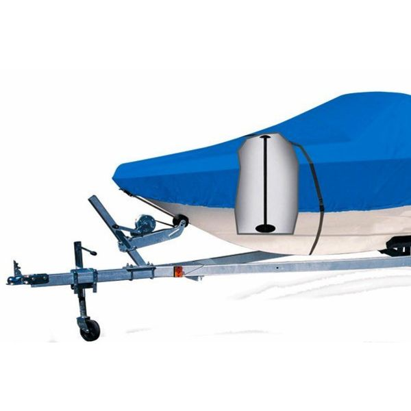 Planenspanner Bootsplane Support Pole