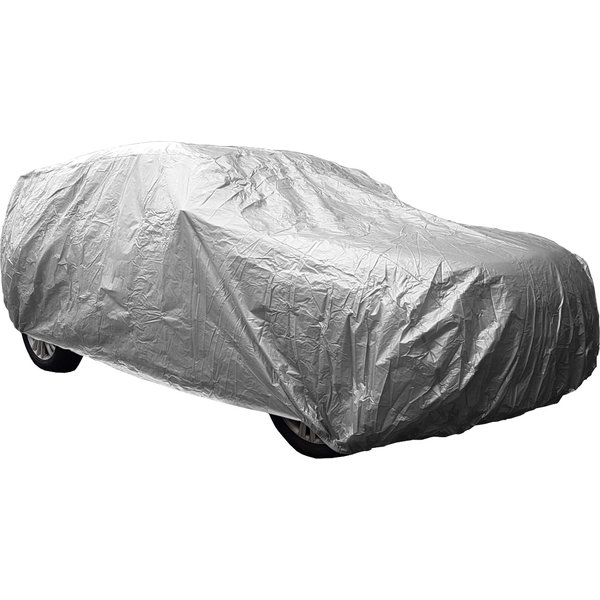 Autoabdeckung All Weather SUV