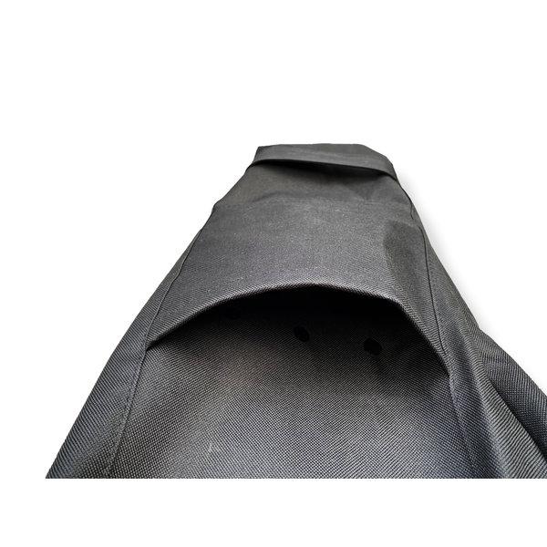 Sonnenschirm-Abdeckplane