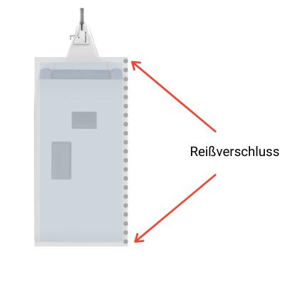 Der praktische Kunststoffreißverschluss bietet einfachen Zugang zu Ihrem Wohnwagen, Die eingewobene elastische Schnur an der Unterseite der Wohnwagenabdeckung schließt gut an den Wohnwagen an. Der atmungsaktive Stoff sorgt für sorgenfreien Schutz für Innen und Außen