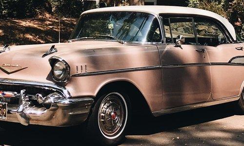 6 Tipps für den Kauf einer Autoabdeckung