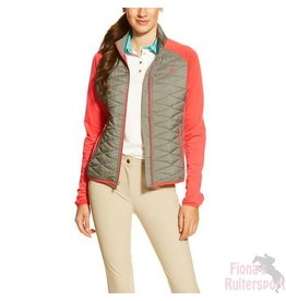 Ariat Ariat Cloud 9 Jacket