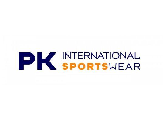 PK International Sportswear
