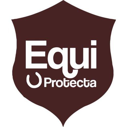 EQUI Protecta