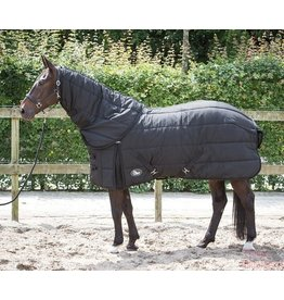 Harry's Horse Staldeken Highliner Combo Black 200 g
