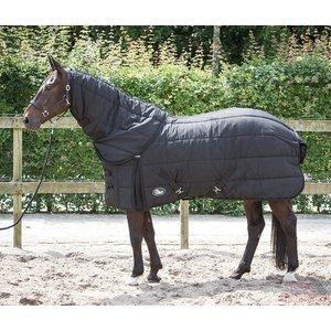 Harry's Horse Staldeken Highliner Combo Black 200 g