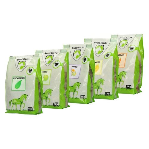 Hofman animal care SWEET BLOCKS