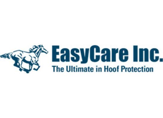 EasyCare INC.