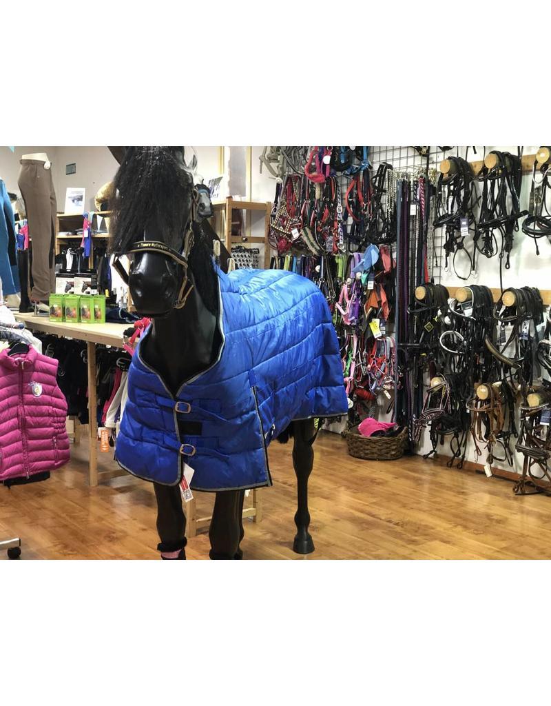 Power Horse Powerhorse staldeken 100 grams