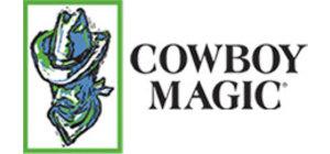 COWBOY MAGIC®
