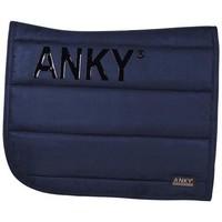 ANKY BASIS PAD - Navy