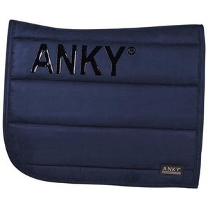 Anky ANKY BASIS PAD - Navy