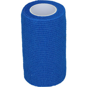 Hofman animal care Bandage Animal Profi 10 cm