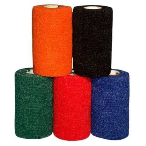 Hofman animal care Bandage Equine Powerflex