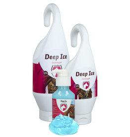 Excellent Deep Ice Gel