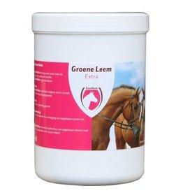Excellent Groene Leem Extra