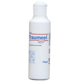 Hofman animal care Traumeel novo gel