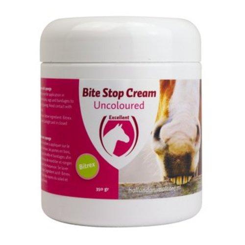 Excellent Bite Stop Cream (kleurloos)