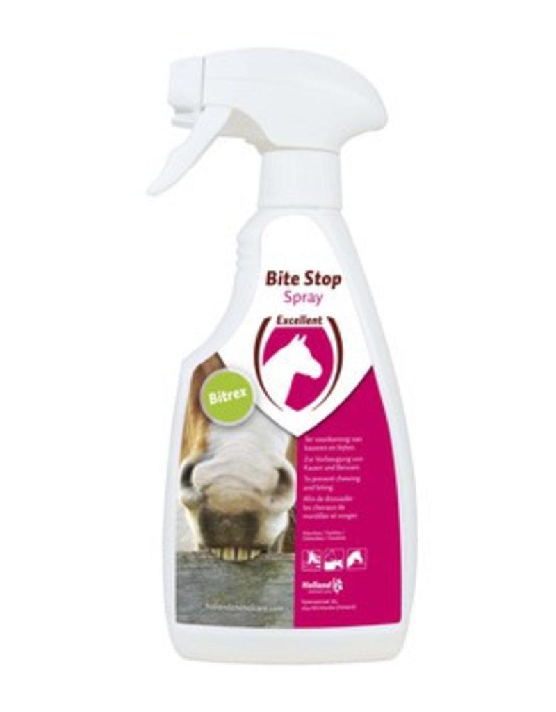 Excellent Bite Stop Spray