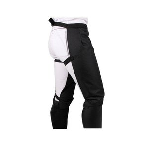 QHP Waterproof leg protection