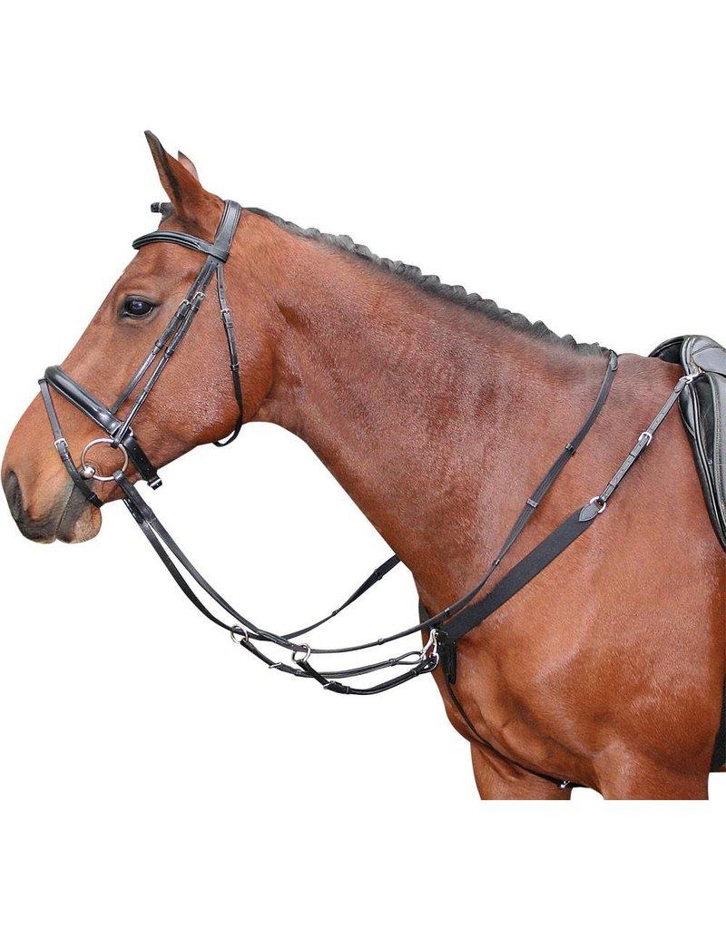 Harry's Horse Elastisch voortuig