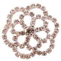 plastronspeld Jewel