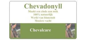 Chevalcare