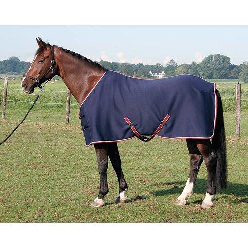 Harry's Horse Jersey cooler deken