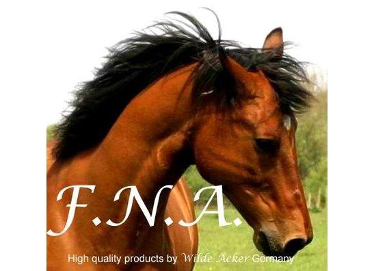 F.N.A.®