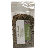 Chevalcare Chevadonyll een 100% natuurzuivere kruidenmix