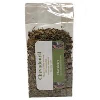 Chevadonyll een 100% natuurzuivere kruidenmix