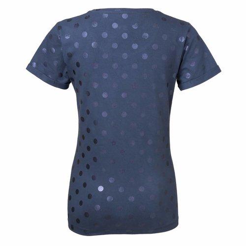 PK International Sportswear Shirt  Felton
